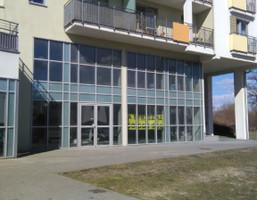 Lokal na sprzedaż, Bydgoszcz M. Bydgoszcz Fordon Akademickie, 280 000 zł, 91 m2, CDI-LS-190