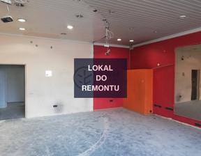 Lokal na sprzedaż, Lublin Gabriela Narutowicza, 2 650 000 zł, 342,36 m2, 8/6379/OLS