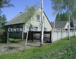 Dom na sprzedaż, Chełmiński Stolno, 350 000 zł, 160 m2, CNM-DS-146