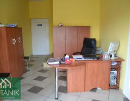 Fabryka, zakład na sprzedaż, Lublin M. Lublin Zadębie, 1 980 000 zł, 650 m2, CTF-BS-269