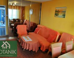 Mieszkanie na sprzedaż, Lublin M. Lublin Felin, 215 000 zł, 53,53 m2, CTF-MS-1062