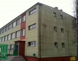 Biuro na sprzedaż, Lublin M. Lublin Abramowice, 3 500 000 zł, 998,4 m2, CTF-BS-903
