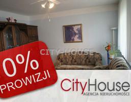 Mieszkanie na sprzedaż, Opolski Ozimek, 175 000 zł, 64 m2, CHN-MS-14610