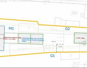 Działka na sprzedaż, Międzychodzki (pow.) Kwilcz (gm.) Kwilcz, 599 000 zł, 2226 m2, 570