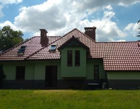 Dom na sprzedaż, Kraków Krowodrza Łobzów jesionowa, 2 300 000 zł, 247 m2, 18