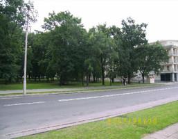 Działka na sprzedaż, Warszawa Śródmieście Powiśle, 4 000 000 zł, 961 m2, 75018