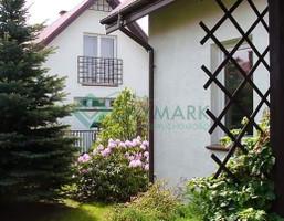 Dom na sprzedaż, Warszawa Białołęka Michałów-Grabina, 978 000 zł, 190 m2, 65760