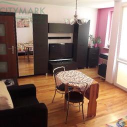 Mieszkanie na sprzedaż, Warszawa Bielany Słodowiec Lazurowa, 449 000 zł, 62 m2, 78919