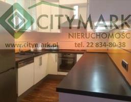 Mieszkanie na sprzedaż, Warszawa Praga Południe Stanów Zjednoczonych al., 735 000 zł, 77 m2, 79012