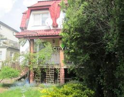 Dom na sprzedaż, Warszawa Włochy Nowe Włochy, 870 000 zł, 186 m2, 385562
