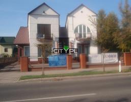 Dom na sprzedaż, Tomaszowski (pow.) Tomaszów Lubelski, 750 000 zł, 239 m2, 386999