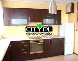 Mieszkanie na sprzedaż, Warszawa Bemowo Świetlików, 585 000 zł, 65 m2, 385909-1