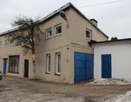 Obiekt na sprzedaż, Łódź Bałuty Julianów-Marysin-Rogi ok. Inflanckiej, 670 000 zł, 440 m2, 282