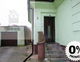 Mieszkanie na sprzedaż, Bartoszycki Bartoszyce Adama Asnyka, 315 000 zł, 111 m2, 34