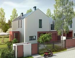 Dom na sprzedaż, Lublin M. Lublin Węglin Węglinek, 675 120 zł, 155,2 m2, CLV-DS-1702