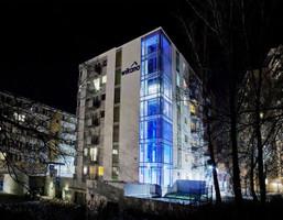 Mieszkanie na sprzedaż, Lublin M. Lublin Wieniawa, 405 000 zł, 54 m2, CLV-MS-2410