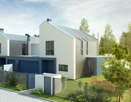 Dom na sprzedaż, Lublin M. Lublin Węglin Węglinek, 870 840 zł, 212,4 m2, CLV-DS-1688