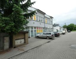 Obiekt na sprzedaż, Lublin M. Lublin Konstantynów, 3 350 000 zł, 945 m2, CLV-BS-700