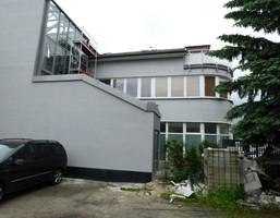 Mieszkanie na sprzedaż, Lublin M. Lublin Węglin, 390 000 zł, 95 m2, CLV-MS-340
