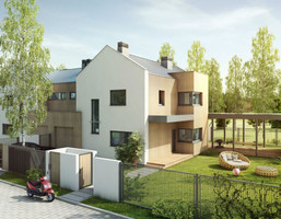 Dom na sprzedaż, Lublin M. Lublin Węglin Węglinek, 777 345 zł, 178,7 m2, CLV-DS-1692