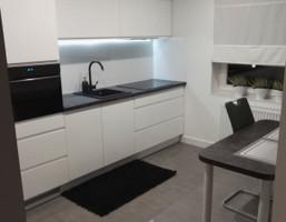 Mieszkanie na sprzedaż, Lublin M. Lublin Dziesiąta, 290 140 zł, 65,2 m2, CLV-MS-1793