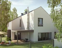 Dom na sprzedaż, Lublin M. Lublin Węglin Węglinek, 967 260 zł, 230,3 m2, CLV-DS-1699
