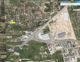 Działka na sprzedaż, Lublin M. Lublin Węglin Lipniak, 479 990 zł, 1614 m2, CLV-GS-1721