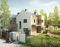 Dom na sprzedaż, Lublin M. Lublin Węglin Węglinek, 777 345 zł, 178,7 m2, CLV-DS-1693