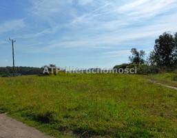 Działka na sprzedaż, Tarnogórski Tarnowskie Góry Rybna, 129 000 zł, 1050 m2, ATP-GS-1421