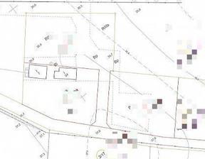 Budowlany na sprzedaż, Szczecin Klucz, 118 950 zł, 793 m2, 6/CLN/OGS-688