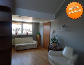 Mieszkanie na sprzedaż, Szczecin Bezrzecze, 427 900 zł, 144 m2, 1716/CLN/OMS-2156