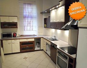 Mieszkanie na sprzedaż, Szczecin Śródmieście-Centrum, 479 800 zł, 105 m2, 1686/CLN/OMS-2114