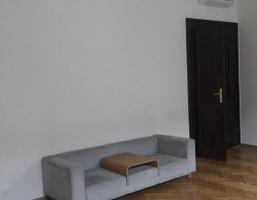 Mieszkanie na wynajem, Kraków Kraków-Śródmieście Karmelicka, 2500 zł, 55 m2, 186/5614/OMW