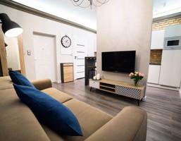 Mieszkanie na wynajem, Poznań Poznań-Stare Miasto Za Bramką, 2300 zł, 37 m2, 437/4225/OMW