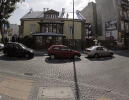 Lokal usługowy na wynajem, Lublin Śródmieście Peowiaków, 2281 zł, 51 m2, 2