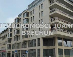 Mieszkanie na sprzedaż, Wrocław M. Wrocław Śródmieście, 1 314 000 zł, 135 m2, NJB-MS-26279-82