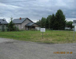 Działka na sprzedaż, Otwocki (pow.) Wiązowna (gm.) Zakręt, 199 000 zł, 598 m2, 02