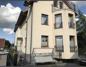 Mieszkanie do wynajęcia, Gdynia Pustki Cisowskie-Demptowo Pustki Cisowskie Pusta, 2600 zł, 120 m2, 120