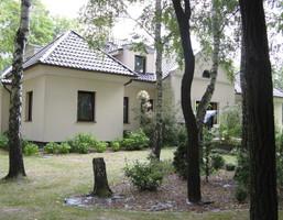 Dom na sprzedaż, Słubicki (Pow.) Słubice (Gm.) Kunice, 1 300 000 zł, 380 m2, JUS-RE21-758-38047