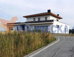 Dom na sprzedaż, Zielonogórski Zabór Przytok, 2 000 000 zł, 290 m2, ROM-RE21-669-61852
