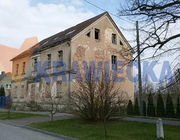 Dom na sprzedaż, Zielonogórski Zabór Szkolna, 390 000 zł, 471 m2, ROM-RE21-669-60888