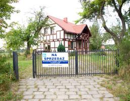 """Dom na sprzedaż, Słupski Słupsk Gałęzinowo """"dolina Charlotty"""", 680 000 zł, 812,8 m2, KR0880"""
