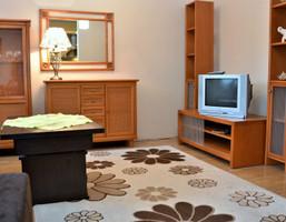 Mieszkanie na sprzedaż, Warszawa Bemowo Górce Powstańców Śląskich, 410 000 zł, 55 m2, OSM/121