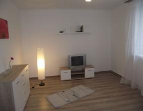 Mieszkanie do wynajęcia, Gdynia Działki Leśne ŚLĄSKA, 1500 zł, 46 m2, CF0172