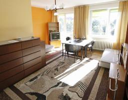 Mieszkanie na wynajem, Gdańsk Wrzeszcz Grunwaldzka 10, 500 zł, 120 m2, GDA-C