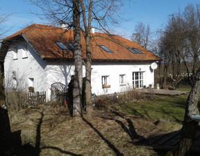 Dom na sprzedaż, Olsztyński Jeziorany Zerbuń, 750 000 zł, 200 m2, 163/1582/ODS