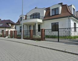 Dom na sprzedaż, Wrocław M. Wrocław Fabryczna Marszowice, 1 850 000 zł, 311 m2, MOH-DS-344-19