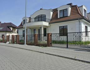 Dom na sprzedaż, Wrocław M. Wrocław Fabryczna Marszowice, 1 750 000 zł, 311 m2, MOH-DS-344-19
