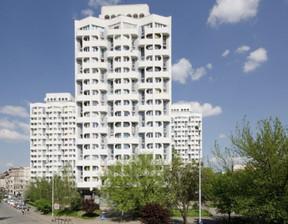 Mieszkanie na sprzedaż, Wrocław Śródmieście Plac Grunwaldzki Plac Grunwaldzki, 467 000 zł, 48 m2, 12341/1
