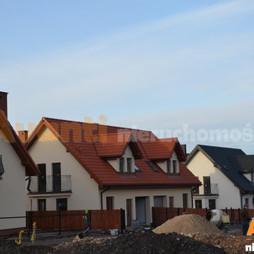 Dom na sprzedaż, Białystok Dojlidy Górne Dojlidy Górne, 370 000 zł, 120 m2, 526
